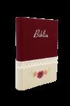 Biblia 052 handmade - model 19