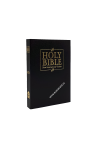Biblia în limba engleză - NIV