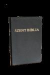Biblia în limba maghiară - 073 P - aurie