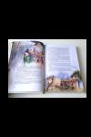 Biblia pentru copii – Istoria mântuirii lumii povestită copiilor