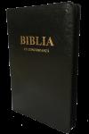 Biblia - ediție de lux 087 ZTI-CO