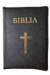 Biblia format XXL - ediție de lux 093 ZTI