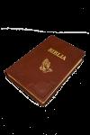 Biblia 073 HM - handmade