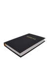 Biblia 083 CT - format mare, cartonată