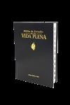 Biblia de studiu pentru o viață deplină - cartonată - limba spaniolă