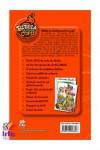 Biblia de studiu pentru copii-cartonata-back cover