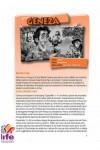 Biblia de studiu pentru copii-flexibila-interior-2