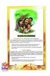 Biblia de studiu pentru copii-flexibila-interior-3