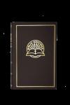 Biblia deschisă - CM