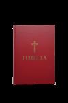 Biblia ortodoxă - format mediu