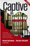 Captive în Iran