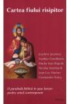 Cartea fiului risipitor