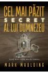 Cel mai păzit secret al lui Dumnezeu