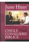 Cheile consilierii biblice