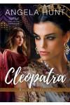 Cleopatra - Regina Egiptului