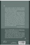 Cornilescu. Din culisele publicării celei mai citite traduceri românești a Sfintei Scripturi