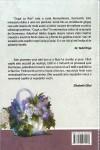 Coșul cu flori