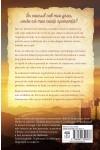 Credincioși Legământului - vol. 2