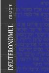 CEXEL - Deuteronomul