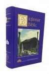 Dicționar biblic