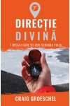 Direcție divină