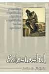 Eclesiastul