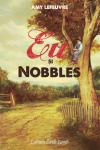 Eu și Nobbles