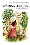 Grădina secretă