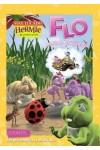 Hermie - Flo musca mincinoasă