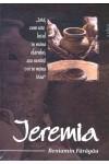 Ieremia