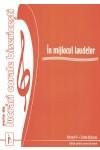 În mijlocul laudelor - volumul 4