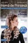 Revistă creștină Inimă de Prințesă - Nr. 4 O inimă a dăruirii
