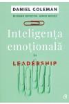 Inteligența emoțională în leadership