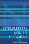 Interpretarea Noului Testament