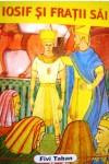 Iosif și frații Săi