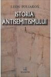 Istoria antisemitismului - vol. 1