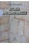 Istoria antisemitismului - vol. 2