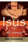 Isus între alți dumnezei