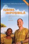 Iubire imposibilă
