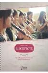 Manual de BLOCKFLÖTE