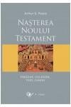 Nașterea Noului Testament
