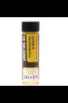 Ulei pentru ungere - Frankincense & Myrrh
