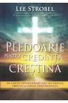 Pledoarie pentru credința creștină