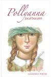 Pollyanna, jocul bucuriei - vol. 1