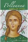 Pollyanna, datoria de onoare - vol. 5