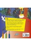 Povestiri şi activităţi biblice pentru copii sub 7 ani