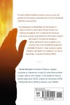Profilul robului lui Hristos: mijlocitor și profet