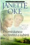 Promisiunea neclintită a iubirii - vol. 2