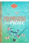 Promisiuni pentru mine