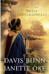 Soţia centurionului - vol. 1